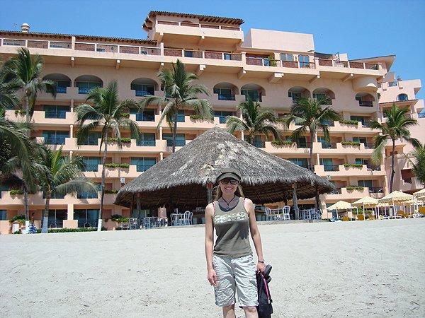 2008-04-28 Puerto Vallarta Mexico 013