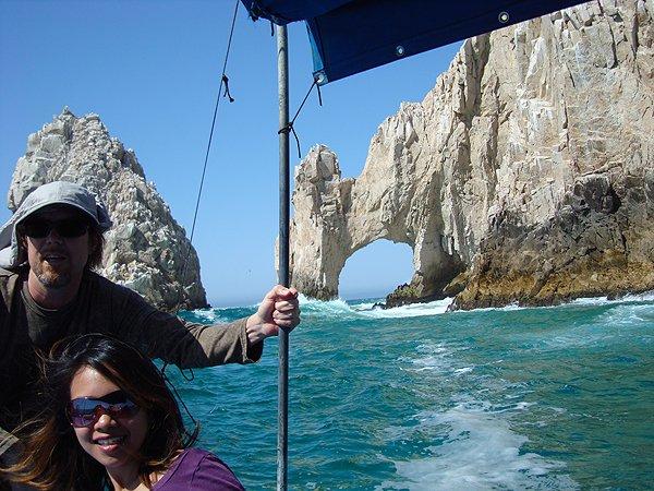 2008-04-29 Cabo San Lucas Mexico 007