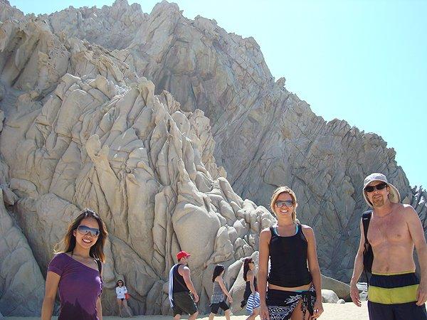 2008-04-29 Cabo San Lucas Mexico 019