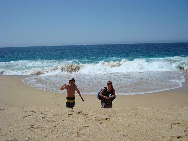 2008-04-29 Cabo San Lucas Mexico 023