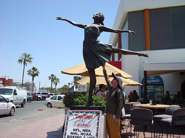 2008-04-29 Cabo San Lucas Mexico 051