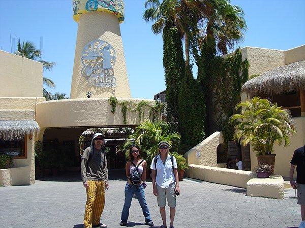 2008-04-29 Cabo San Lucas Mexico 052