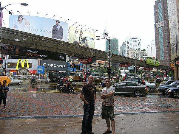 2008-05-21 Kuala Lumpur Malaysia 009