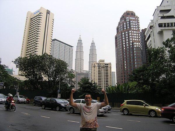 2008-05-21 Kuala Lumpur Malaysia 013