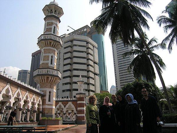 2008-05-22 Kuala Lumpur Malaysia 010