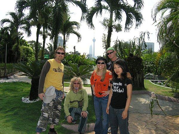 2008-05-22 Kuala Lumpur Malaysia 018