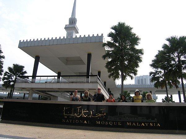 2008-05-22 Kuala Lumpur Malaysia 048