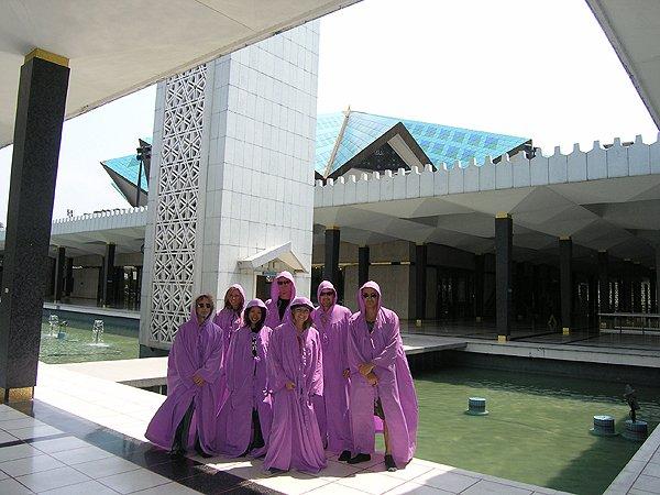 2008-05-22 Kuala Lumpur Malaysia 056