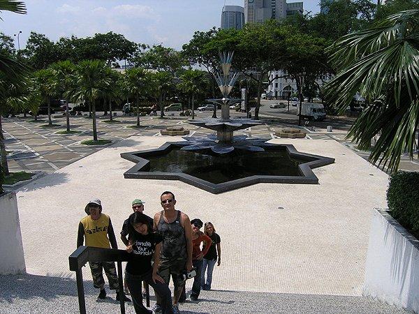 2008-05-22 Kuala Lumpur Malaysia 060