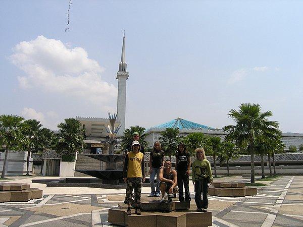 2008-05-22 Kuala Lumpur Malaysia 062
