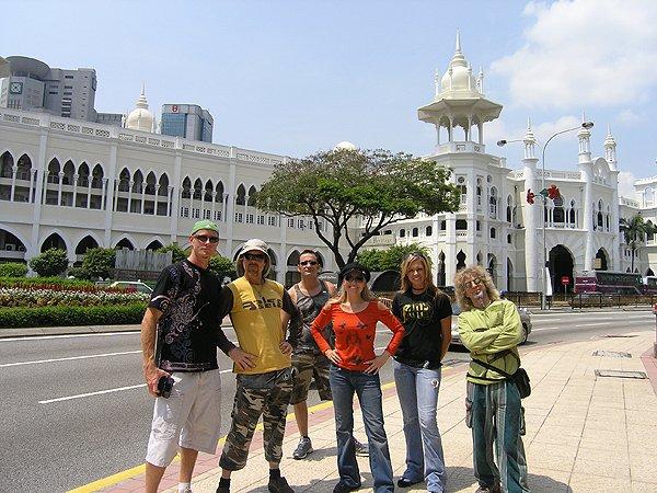 2008-05-22 Kuala Lumpur Malaysia 064