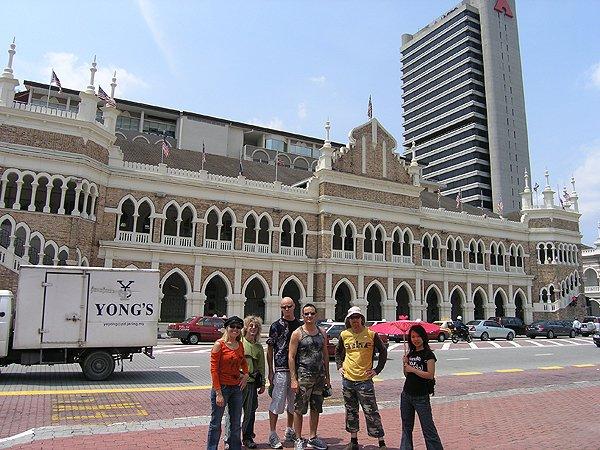 2008-05-22 Kuala Lumpur Malaysia 065