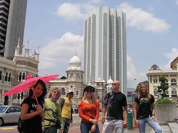 2008-05-22 Kuala Lumpur Malaysia 066