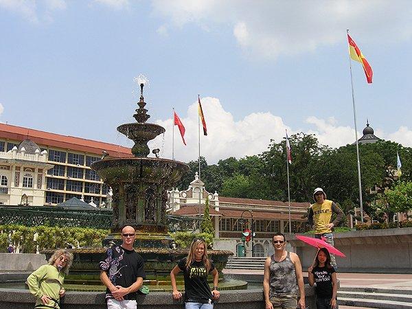 2008-05-22 Kuala Lumpur Malaysia 067