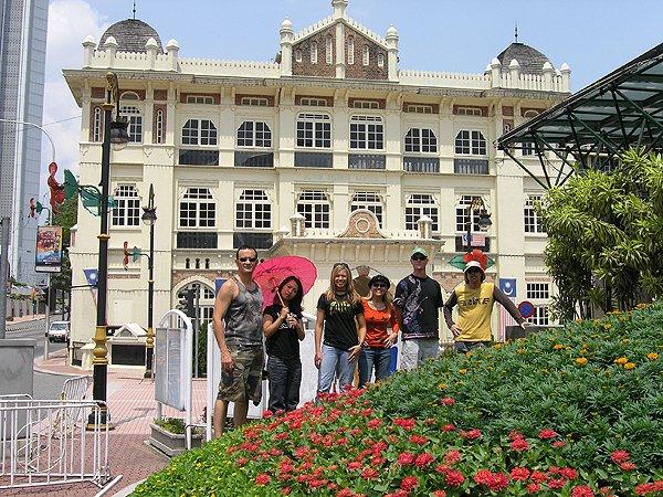 2008-05-22 Kuala Lumpur Malaysia 069