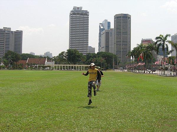 2008-05-22 Kuala Lumpur Malaysia 070