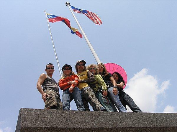 2008-05-22 Kuala Lumpur Malaysia 074