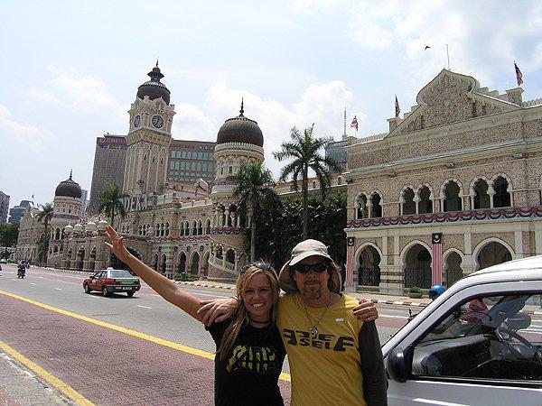 2008-05-22 Kuala Lumpur Malaysia 075