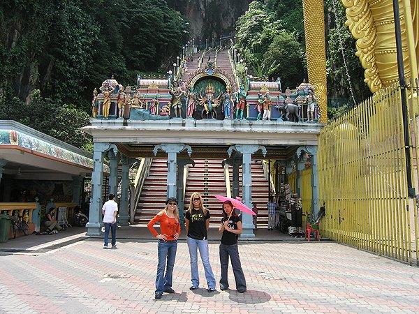 2008-05-22 Kuala Lumpur Malaysia 082