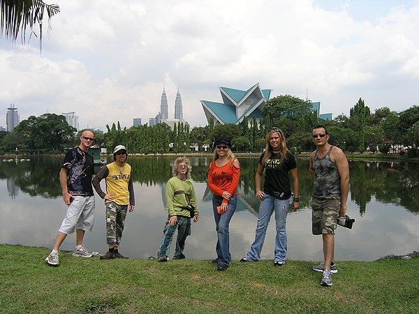 2008-05-22 Kuala Lumpur Malaysia 146