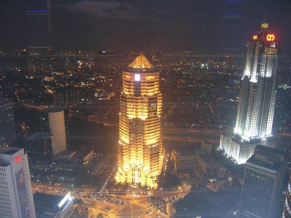 2008-05-22 Kuala Lumpur Malaysia 188