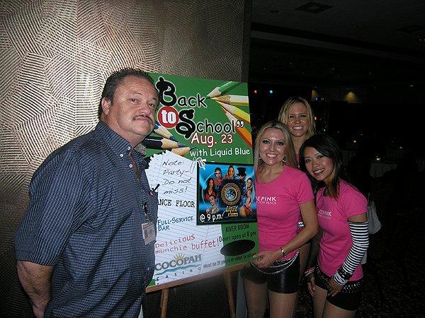 2008-08-23 Somerton AZ Cocopah Casino 010