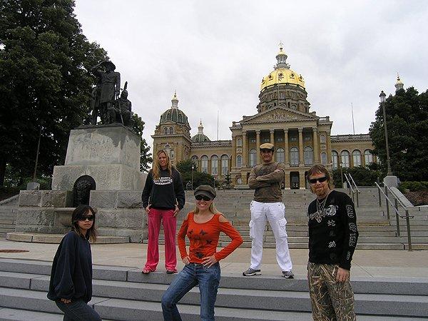 2008-09-13 Des Moines IA 003