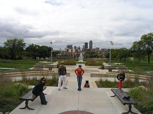 2008-09-13 Des Moines IA 009