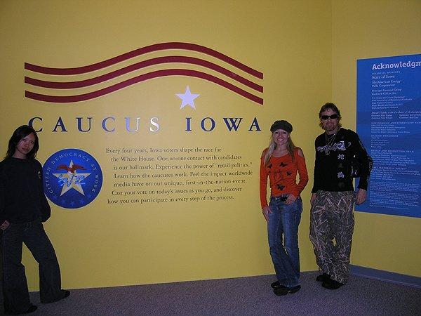 2008-09-13 Des Moines IA 019