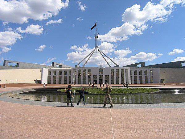 2009-01-28 Canberra Australia 009