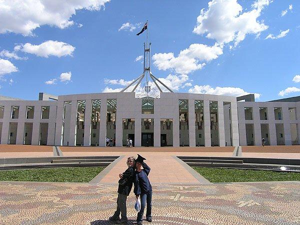 2009-01-28 Canberra Australia 011