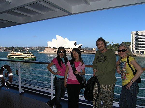 2009-01-29 Sydney Australia 001