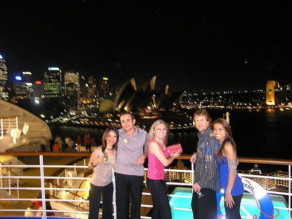 2009-01-29 Sydney Australia 020