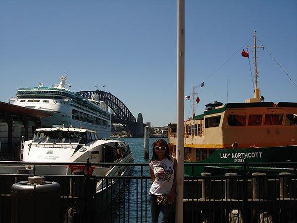 2009-01-29 Sydney Australia 022