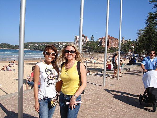 2009-01-29 Sydney Australia 026