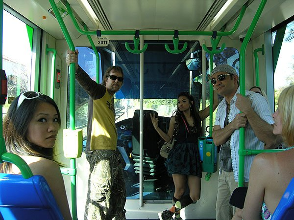 2009-01-31 Melbourne Australia 003