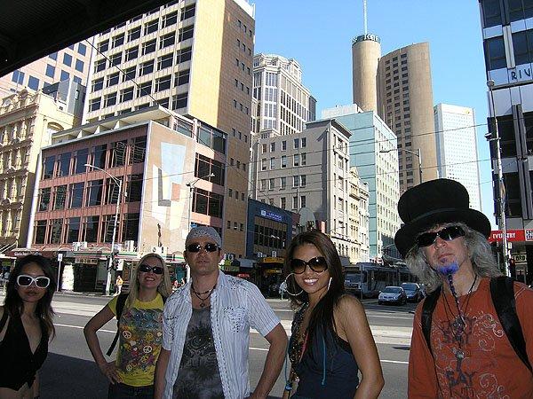 2009-01-31 Melbourne Australia 005