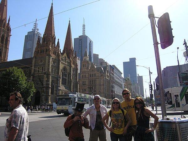 2009-01-31 Melbourne Australia 006