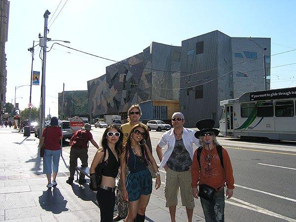 2009-01-31 Melbourne Australia 008