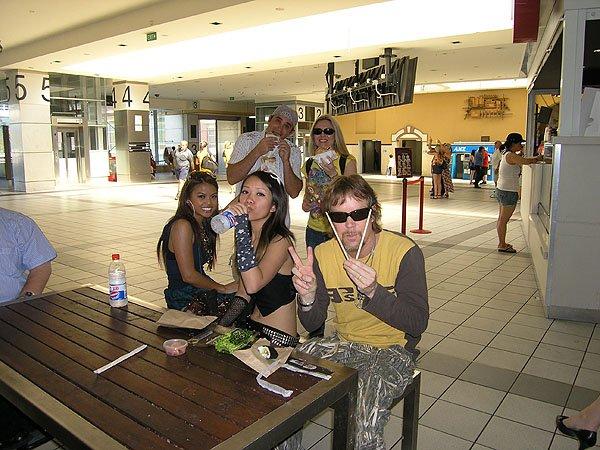 2009-01-31 Melbourne Australia 011