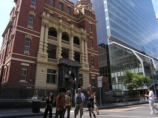 2009-01-31 Melbourne Australia 014