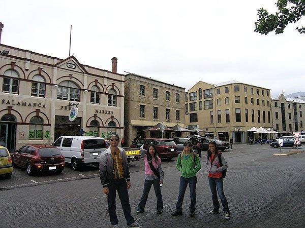 2009-02-02 Hobart Australia 003
