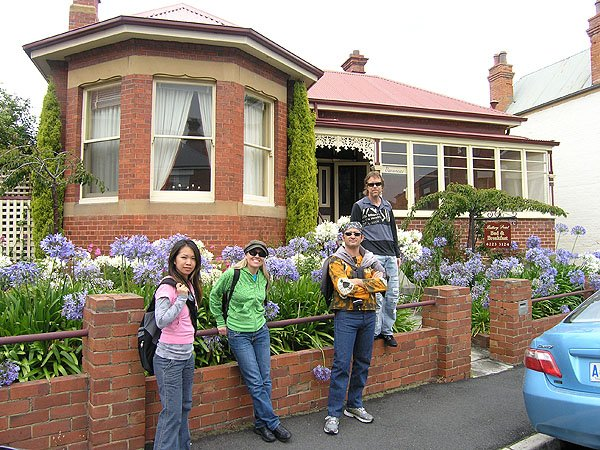 2009-02-02 Hobart Australia 019