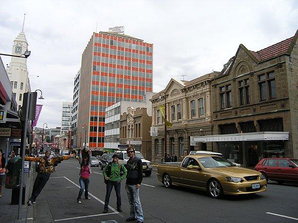 2009-02-02 Hobart Australia 028