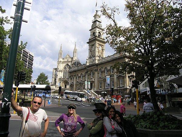 2009-02-06 Dunedin New Zealand 002