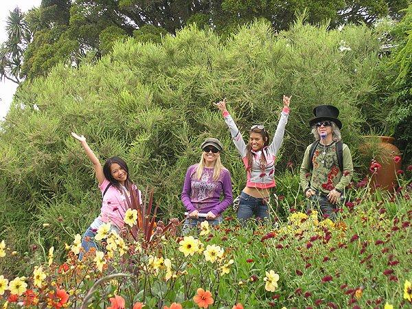 2009-02-06 Dunedin New Zealand 012