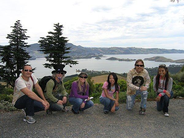 2009-02-06 Dunedin New Zealand 013