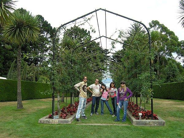 2009-02-06 Dunedin New Zealand 014