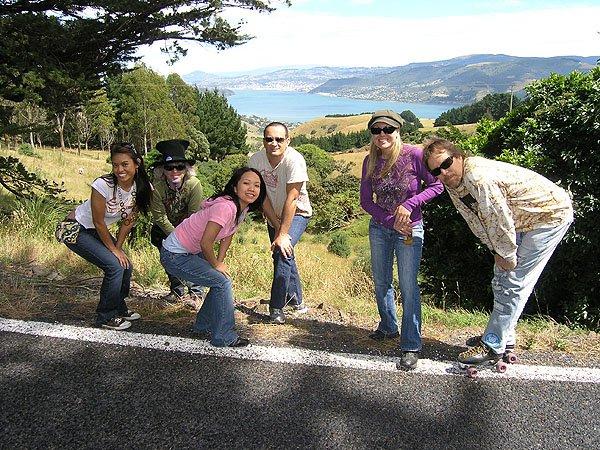 2009-02-06 Dunedin New Zealand 025