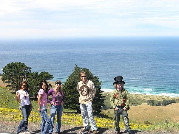 2009-02-06 Dunedin New Zealand 026